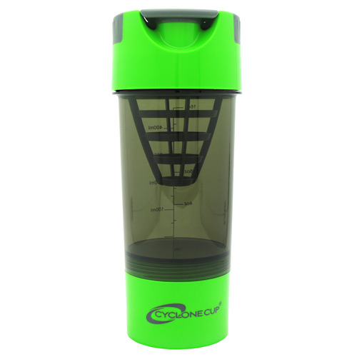 Cyclone Cup Green 20 oz