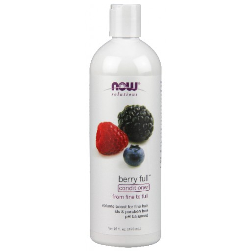 Natural Berry Full™ Conditioner - 16 oz
