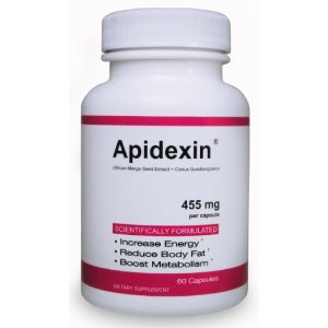 Apidexin