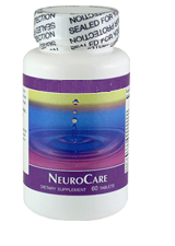 NeuroCare Buy 1 Get 1 Free