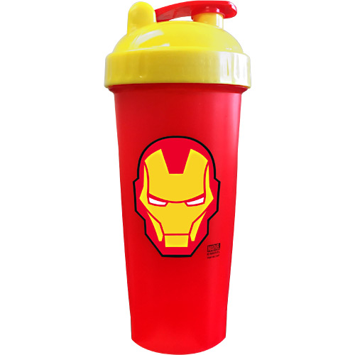 Perfect Shaker Ironman Shaker 28 oz